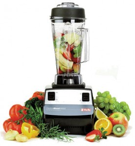 Protein smoothies available at Encompass HealthCare
