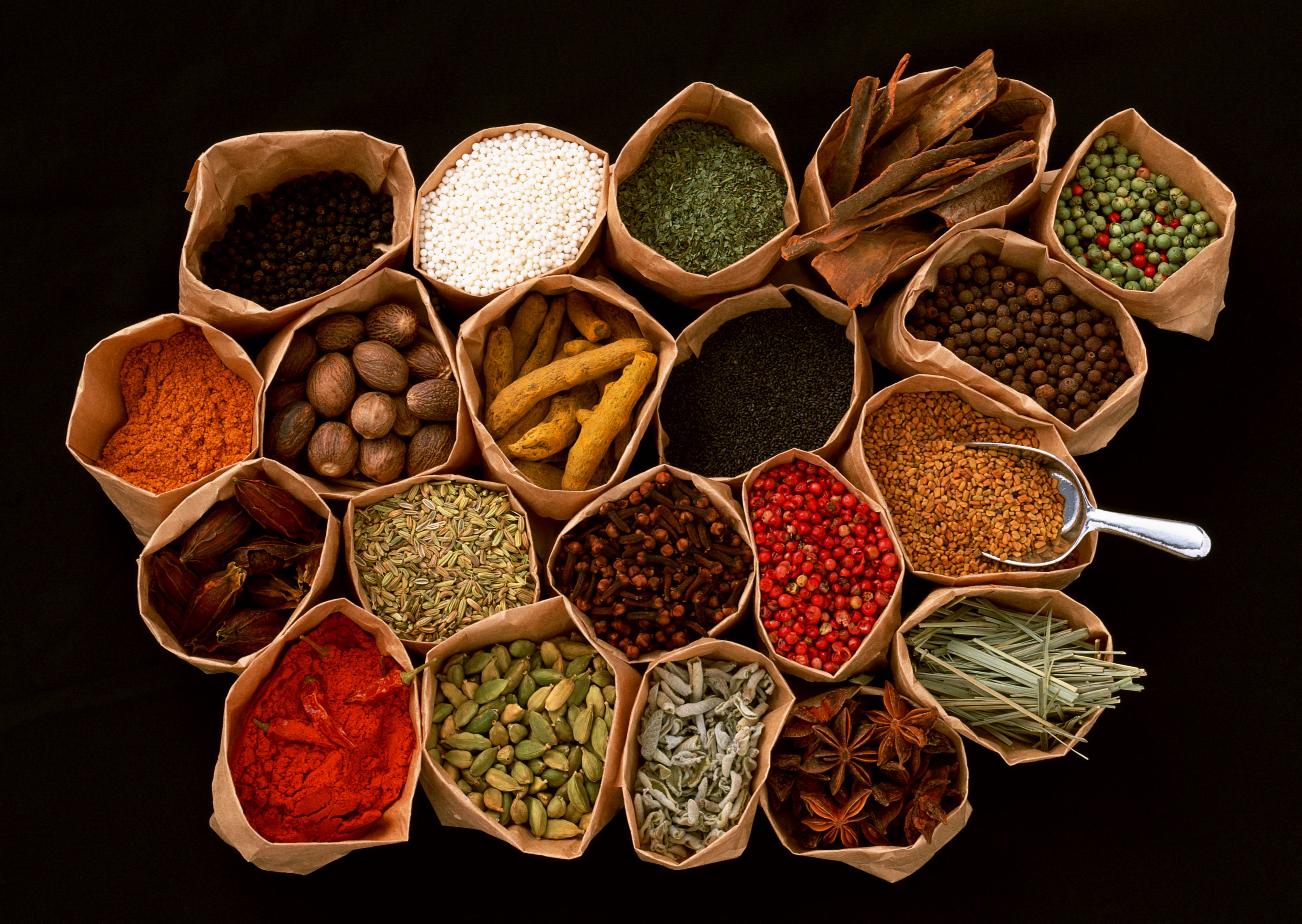 herbal medicines related literatures Visit for more related articles at research & reviews: journal of  now a day  people can avail wide range of literature on herbal medicine through open  access.