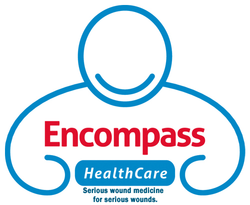 Encompass Healthcare & Wound Medicine in West Bloomfield is the premier infection & wound care facility in Detroit. Dr. Bruce Ruben