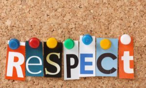 Maintaining dignity and respect is a mantra here at Encompass HealthCare & Wound Medicine, West Bloomfield, Michigan.