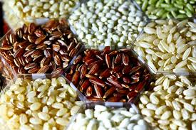 Fiber is an important part of healthy nutrition.