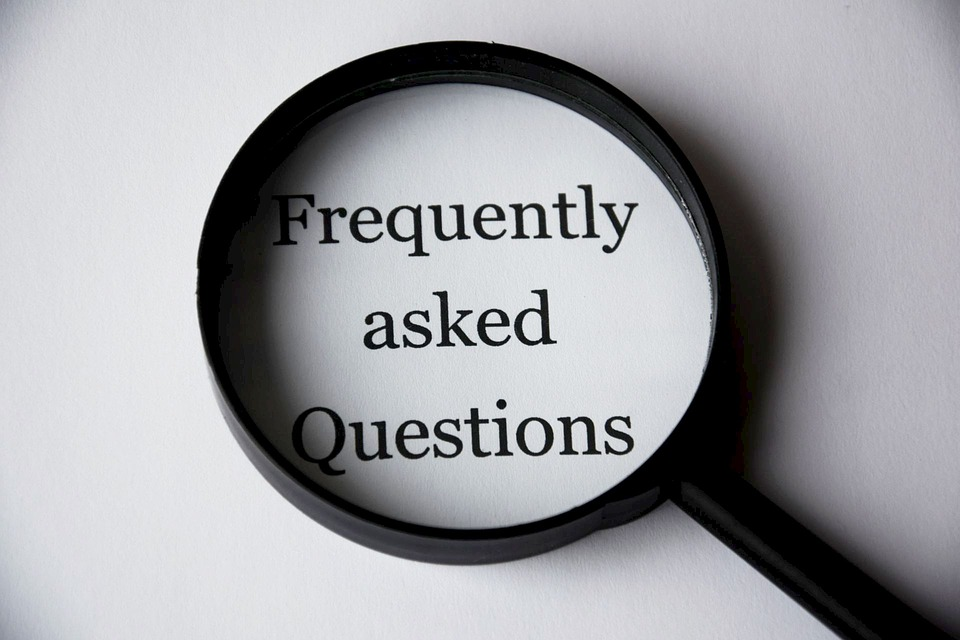 Frequently asked questions, Encompass HealthCare & Wound Medicine, West Bloomfield, Michigan.