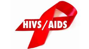 Prince Harry & Meghan Markle are asking for wedding donations to charity including charity to an HIV organization. HIV is the virus that leads to AIDS, according to expert infectious disease Dr. Bruce Ruben of Encompass HealthCare & Wound Medicine, West Bloomfield, Michigan.