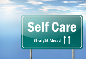 Self-care is important value at Encompass HealthCare & Wound Medicine, West Bloomfield, Michigan